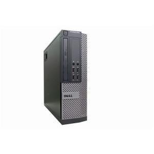 中古 パソコン DELL OPTIPLEX 7020 SFF (1291284) 送料無料 Win10 Pro 64bit Core i5 4590 メモリ4GB HDD1TB マルチ