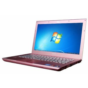 送料無料 中古パソコン SONY VAIO VPCSB (132475)♪【Win7 64bit】【webカメラ】【HDMI端子】【Radeon HD6470M】【Core i3】【メモリ4GB】【HD|junkworld-webshop