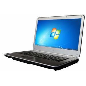 送料無料 中古パソコン NEC VersaPro VA-9 (1502409)【Win7】【Core2Duo】【メモリ2GB】【HDD160GB】【W-LAN】【マルチ】|junkworld-webshop