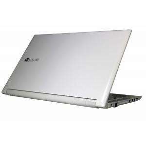 中古 ノート パソコン NEC LaVie NS150/H (1503331) 送料無料 ♪ Win10 64bit webカメラ HDMI端子 テンキー付 メモリ4GB HDD500GB W-LAN