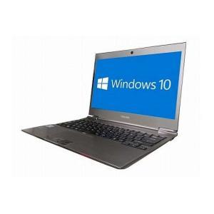 中古 ノート パソコン 東芝 Dynabook R632/W1UGK (167922) 送料無料 Win10 64bit WEBカメラ HDMI Core i7 3367U メモリ8GB SSD128GB junkworld-webshop