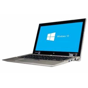 中古 ノート パソコン 東芝 Dynabook R82/PGQ (168266) 送料無料 Win10 64bit HDMI メモリ4GB SSD W-LAN junkworld-webshop