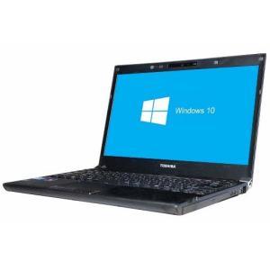 中古 ノート パソコン 東芝 Dynabook R732/39GB (168277) 送料無料 Win10 64bit WEBカメラ HDMI Core i7 3520M メモリ8GB SSD junkworld-webshop