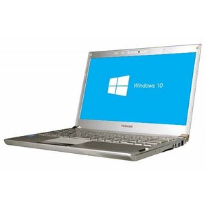 中古 ノート パソコン 東芝 Dynabook R732/39FK (168422) 送料無料 Win10 64bit WEBカメラ HDMI Core i7 3520M メモリ8GB SSD junkworld-webshop