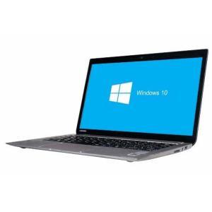 中古 ノート パソコン 東芝 Dynabook PVB83PS-KHA (168794) 送料無料 ♪ Win10 64bit webカメラ HDMI端子 Core i7 5500U メモリ8GB SSD|junkworld-webshop
