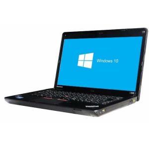 中古 ノート パソコン lenovo ThinkPad Edge E430 (179028) 送料無料 Win10 64bit WEBカメラ HDMI Core i5 3210M メモリ8GB HDD320GB junkworld-webshop