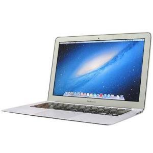 中古 ノート パソコン apple Mac Book Air A1466 (1806342) 送料無料 WEBカメラ Core i7 5650U メモリ8GB SSD256GB W-LAN|junkworld-webshop