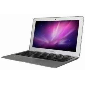 中古 ノート パソコン apple Mac Book Air A1370 (1806602) 送料無...