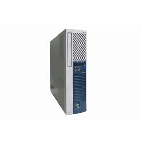 中古 パソコン NEC Mate J ME-H (2002473) 送料無料 中野店発 Win10 Pro 64bit Core i5 4570 メモリ4GB HDD1TB マルチ