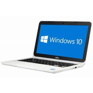 中古 ノート パソコン DELL INSPIRON 11 P24T (2053288) 送料無料 中野店発 Win10 64bit HDMI端子 デュアルコア メモリ2GB SSD32GB W-L junkworld-webshop