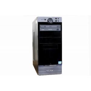 中古 パソコン 自作 _ (2053433) 送料無料 中野店発 Win10 Pro 64bit Geforce GTX650 Core i7 3770 メモリ16GB SSD128GB+HDD3 junkworld-webshop