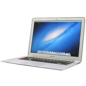 中古 ノート パソコン apple MacBook Air MC966J/A (2054136) 送...