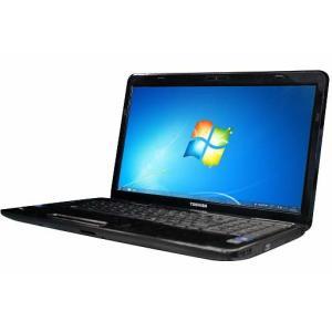 送料無料 中古パソコン 正規認証品 新規格 東芝 dynabook T451 58EBS 4007984 下北沢店発 Core 海外 64bit i7 Win7 メモリ8GB HDD500GB ブルーレイ