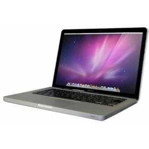 中古 ノート パソコン apple MacBook Pro 13インチ(Late 2011)MD31...