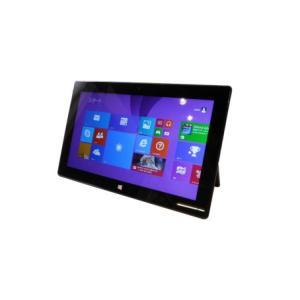 中古 ノート パソコン Microsoft Surface Pro 2 (4010515)送料無料 ...