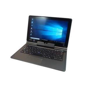 中古 ノート パソコン 東芝 Dynabook V714/28K (5015330) 送料無料 東村山店発 Win10 64bit HDMI Core i5 4210Y メモリ4GB SSD junkworld-webshop