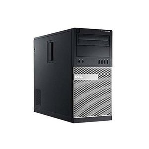 中古 パソコン DELL OPTIPLEX 990 (5015991) 送料無料 東村山店発☆ Win7 64bit HDMI Core i7 2600 メモリ8GB HDD2TB|junkworld-webshop