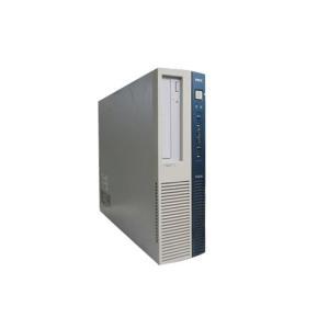 中古 パソコン NEC Mate MB-H (5018911) 送料無料 東村山店発 Win10 6...