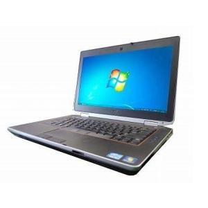 送料無料 中古パソコン DELL LATITUDE E6420 (7515244)【東久留米発】【Win7 64bit】【webカメラ】【HDMI端子】【Core i5】【メモリ4GB】【HDD|junkworld-webshop