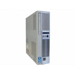 送料無料 中古パソコン NEC Mate ME-E (7516405)【東久留米発】【Win7 64bit】【Core i3】【メモリ4GB】【HDD500GB】|junkworld-webshop