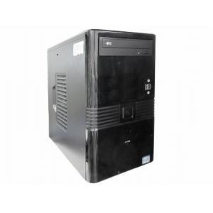 中古 パソコン 自作 不明 (7516745) 送料無料 東久留米発 Win10 64bit Core i3 メモリ4GB HDD500GB マルチ junkworld-webshop