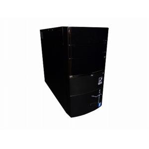 中古 パソコン OZZIO MXA234150SDS2 (7517228) 送料無料 東久留米発 W...