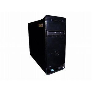中古 パソコン DELL XPS 8300 (7517320) 送料無料 東久留米発 Win10 64bit HDMI端子 Geforce GT530 Core i3 メモリ8GB HDD|junkworld-webshop