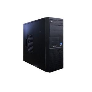 中古 パソコン 自作 _ (8003755) 送料無料 吉祥寺店発 Win10 64bit AMD ...