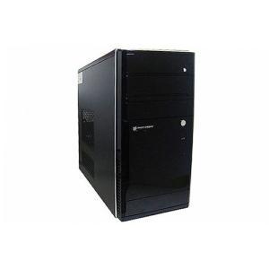 送料無料 中古パソコン MouseComputer LM-AR310B-W7-EX (8010870)【吉祥寺店発】【Win10 64bit】【AMD A10-6790K】【メモリ8GB】【HDD2TB】|junkworld-webshop