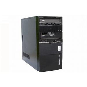 送料無料 中古パソコン OZZIO MXA3332SDXDG2 (8022330)【吉祥寺店発】【Win7】【HDMI端子】【メモリ4GB】【HDD320GB】【マルチ】|junkworld-webshop