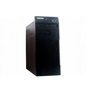 中古 パソコン lenovo ThinkCentre 0896-CTO (8024152) 送料無料 吉祥寺店発 Win10 64bit メモリ4GB HDD320GB junkworld-webshop