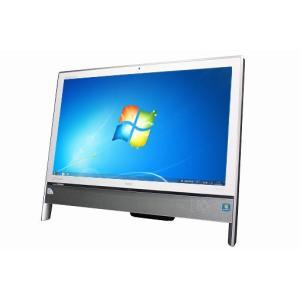送料無料 中古パソコン NEC VN770/H (8031263)【吉祥寺店発】【Win7 64bit】【リカバリー付】【Core i7】【メモリ8GB】【HDD2TB】【W-LAN】【ブ junkworld-webshop