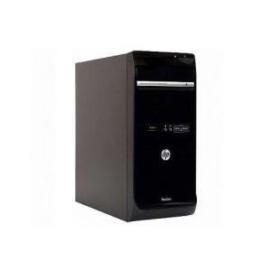 中古 パソコン HP P6-2410jp (8031969) 送料無料 吉祥寺店発 Win10 64bit AMD A4 5300 Geforce GT630 メモリ4GB HDD500GB|junkworld-webshop