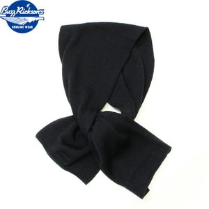 No.BR02644 BUZZ RICKSON'S バズリクソンズWOOL SCARF,NECKWEAR junkyspecial