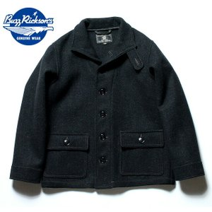 No.BR13877 BUZZ RICKSON'S バズリクソンズSUBMARINE CLOTHINGWINTER WOOLEN|junkyspecial