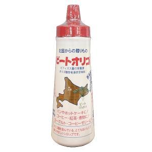 日本甜菜糖 ビートオリゴ糖 300g 水あめ状 PET容器入り