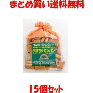 北海道産小麦をメインに、おなかにやさしい北海道のてんさい糖、ミネラル豊富な伯方の塩、そして北海道の佐...