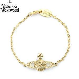 ヴィヴィアンウエストウッド 06601462 ブレスレット Vivienne Westwood|juraice