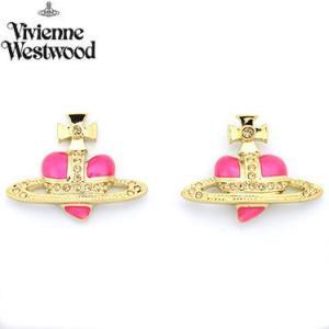 ヴィヴィアンウエストウッド 0667-14-42 ピアス Vivienne Westwood|juraice
