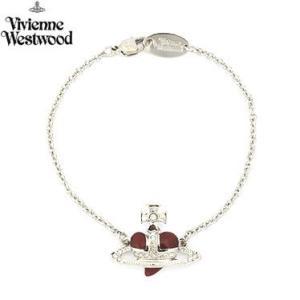 ヴィヴィアンウエストウッド 0669-01-15ブレスレット Vivienne Westwood|juraice