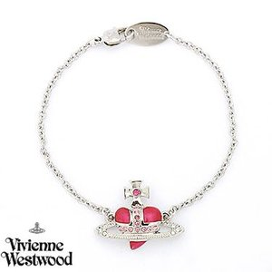 ヴィヴィアンウエストウッド 0669-01-20 ブレスレット Vivienne Westwood|juraice