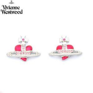 ヴィヴィアンウエストウッド 0730-01-20 ピアス Vivienne Westwood|juraice