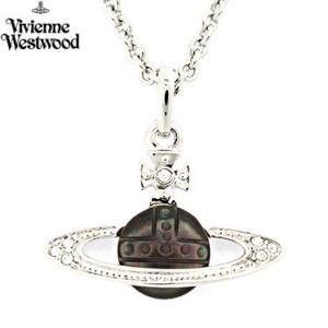 ヴィヴィアンウエストウッド 1032-01-67 ネックレス Vivienne Westwood|juraice