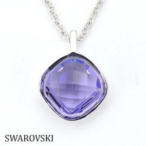 スワロフスキー 1038022 ネックレス Swarovski SWAROVSKI|juraice