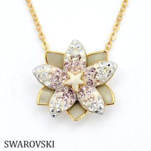 スワロフスキー 1039042 ネックレス Swarovski SWAROVSKI|juraice