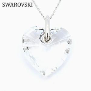スワロフスキー 1054608 ネックレス Swarovski SWAROVSKI|juraice