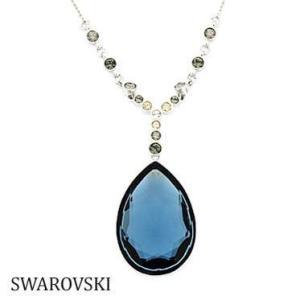 スワロフスキー 1062666 ネックレス Swarovski SWAROVSKI|juraice