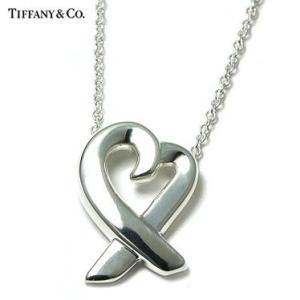 ティファニー 10993148 ネックレス シルバー925 Tiffany|juraice