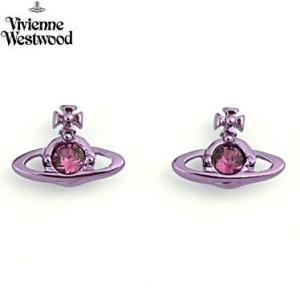 ヴィヴィアンウエストウッド 1112-08-43 ピアス Vivienne Westwood|juraice