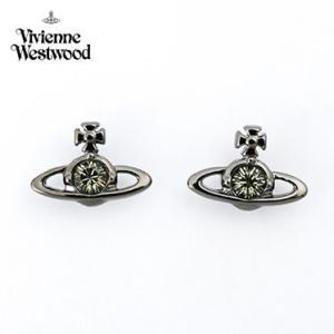 ヴィヴィアンウエストウッド 1112-12-23 ピアス Vivienne Westwood|juraice